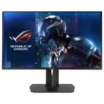"Monitor LED Gaming ASUS ROG SWIFT PG278QR, 27"", 2K WQHD, G-SYNC™, negru"