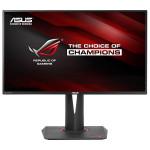 """Monitor LED IPS Gaming ROG SWIFT PG279Q, 27"""", WQHD, negru"""