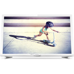 Televizor LED Full HD, 61cm, PHILIPS 24PFS4032/12
