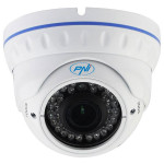 Camera supraveghere PNI 1001CM