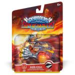 Figurina Burn Cycle - Skylanders Superchargers