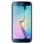 "Smartphone SAMSUNG Galaxy S6 Edge, 5.1"", 16MP, 3GB RAM, 4G, Octa-Core, 32GB, Black"
