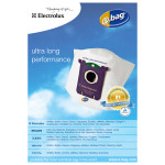 Sac de aspirator ELECTROLUX E210B