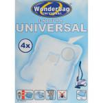 Sac de aspirator universal ROWENTA Endura WB484701
