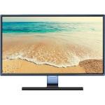 Televizor LED Full HD, 59cm, SAMSUNG LT24E390EW/EN