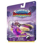 Figurina Splatter Splasher - Skylanders Superchargers