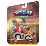Figurina Trump Truck - Skylanders Superchargers