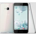Smartphone HTC U Play Single SIM 32GB 3GB RAM LTE, Ice White