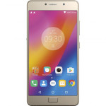 Smartphone LENOVO P2 32GB DUAL SIM Gold