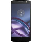Smartphone LENOVO Moto Z 32GB DUAL SIM Black