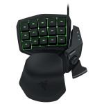 Keypad gaming RAZER Tartarus Chroma