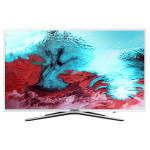 Televizor LED Smart Full HD, 138cm, SAMSUNG UE55K5582S