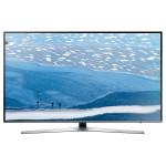 Televizor LED Smart Ultra HD, 138cm, SAMSUNG UE55KU6472