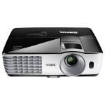 Videoproiector BENQ TH681 Plus, Full HD, negru-gri