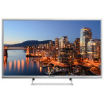Televizor LED Smart Full HD, 81cm, PANASONIC VIERA TX-32DS600E