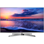 Televizor LED Smart Ultra HD 3D, 146cm, PANASONIC Viera TX-58EX780E
