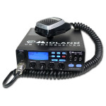 Statie radio CB Midland Alan 48 Multi Plus B