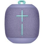 Boxa portabila ULTIMATE EARS WONDERBOOM 984-000855, Bluetooth, Lilac