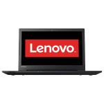 "Laptop LENOVO V110-15ISK, Intel® Core™ i3-6006U 2.0GHz, 15.6"", 4GB, 500GB, Intel® HD Graphics 520, Free Dos"