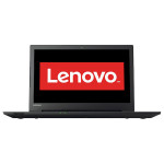 "Laptop LENOVO V110-15IAP, Intel® Celeron® N3350 pana la 2.4GHz, 15.6"", 4GB, 1TB, Intel® HD Graphics 500, Free Dos"