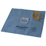 Set 8 saci ROWENTA Wonderbag WB4061FA