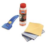 Kit de curatare suprafete ceramice XAVAX 110700