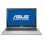 """Laptop ASUS X550VQ-XX009D, Intel® Core™ i5-6300HQ pana la 3.2GHz, 15.6"""", 4GB, 1TB, NVIDIA GeForce 940MX 2GB, Free Dos"""