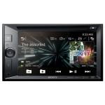 """Media receiver auto SONY XAV-W650BT, 6.2"""", 4x55W, Bluetooth, USB"""