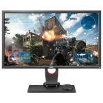 "Monitor LED TN BENQ Zowie XL2730, 27"", QHD, negru"