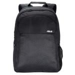 "Rucsac laptop ASUS Argo, 16"", negru"