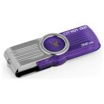 Memorie portabila KINGSTON DataTraveler 101 DT101G2/32GB, 32GB, violet