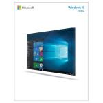 Licenta de legalizare Microsoft Windows 10 Home GGK, Romanian, 32bit, DSP, ORT, OEI, DVD