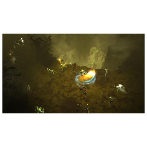 how to find cd key in battle.net