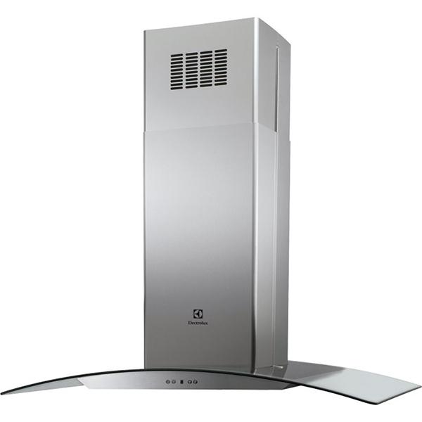 Hota Electrolux Efl10965ox, 480m3/h, Inox