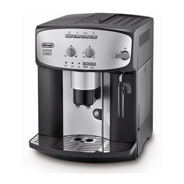 Espressor automat DE LONGHI ESAM 2800 18l 1450W