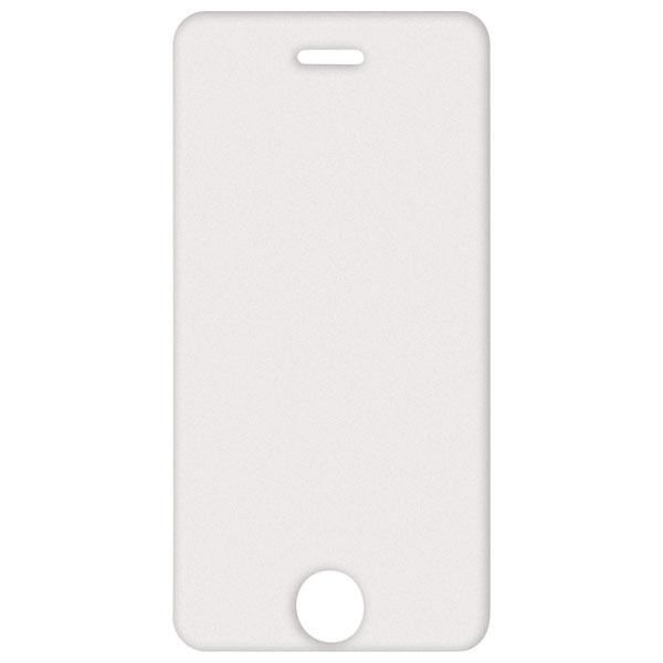 Folie de protectie pentru iPhone 5C HAMA 124361 set 3 folii