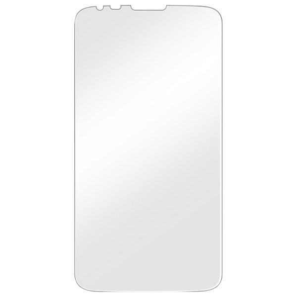 Folie de protectie pentru LG G2 HAMA 124355