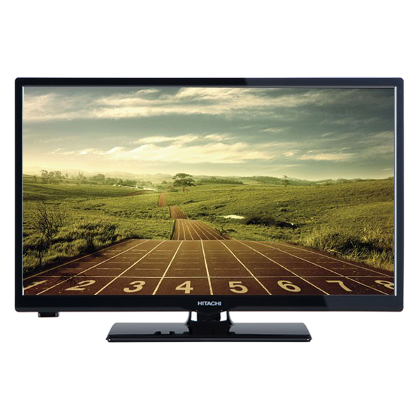 Televizor LED Full HD 56 cm HITACHI 22HYC06 X