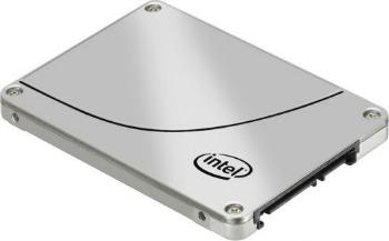 Hard disc Intel SSD DC S3700 Seria 200GB 25in SATA 6Gbs 25nm MLC 7mm SSDSC2BA200G301