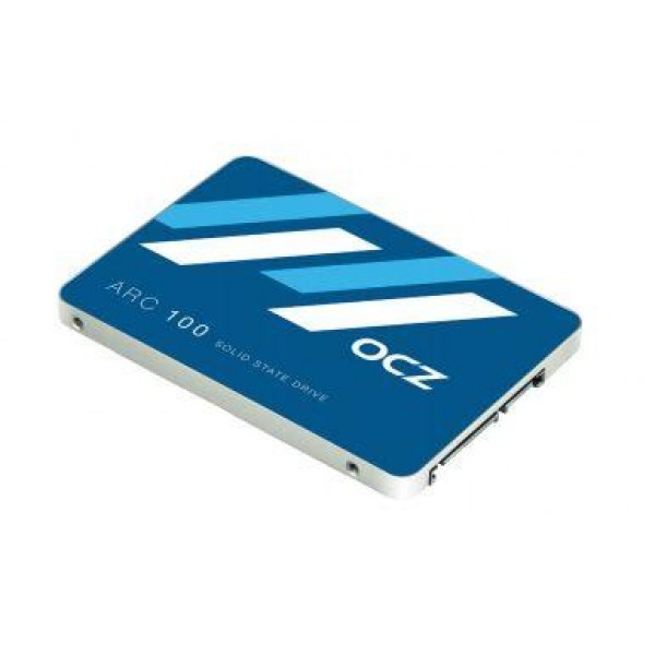 SolidState Drive OCZ VECTOR 100 480GB SATA3 ARC10025SAT3480G