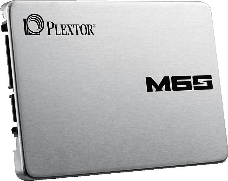 Plextor SSD 25 256GB SATA III  transfer up to 520MBs  PX256M6S