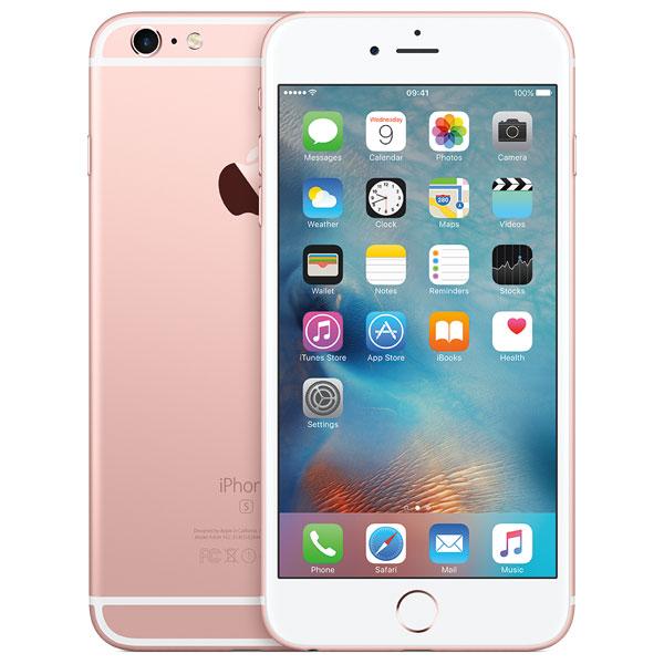 iphone 6s plus specificatii