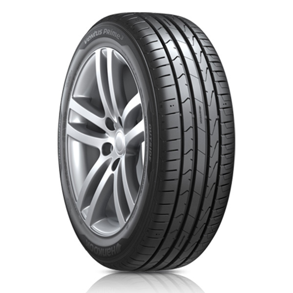 Anvelopa vara HANKOOK 20555R16 94W XL K125
