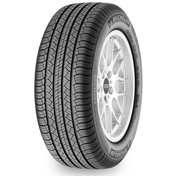 Anvelopa vara MICHELIN Latitude Tour HP 21565R16 98H 4x4