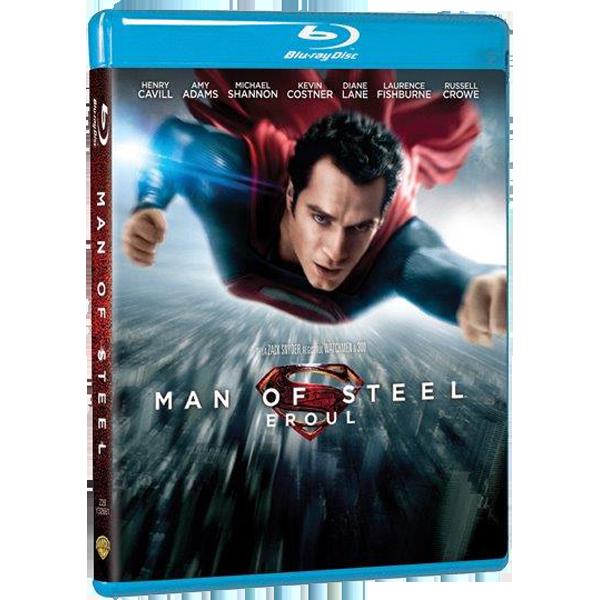 man of steel eroul blu ray