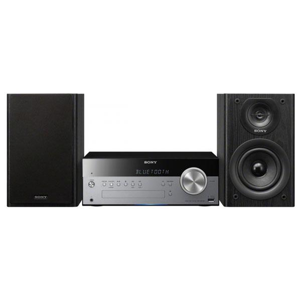 Microsistem audio SONY CMTSBT100