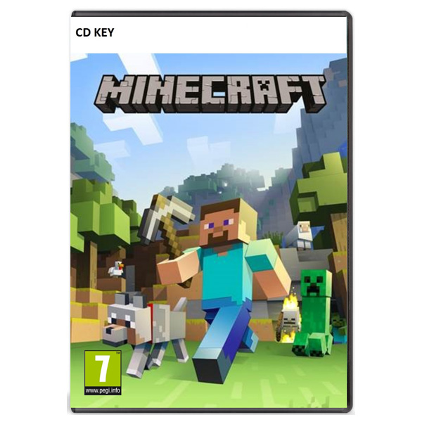 how to join games on minecraft pc
