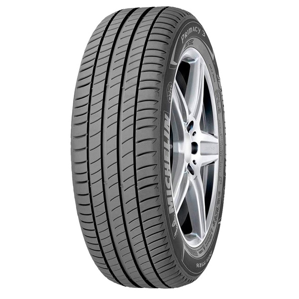 Anvelopa vara MICHELIN Primacy 3 22545R17 94W XL