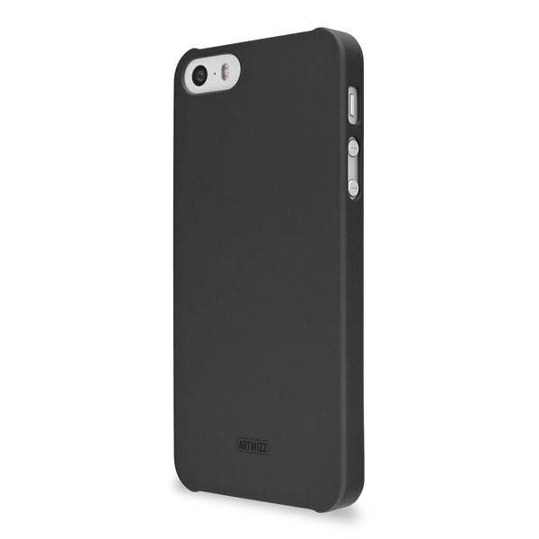ar72014 iphone se black - photo #1