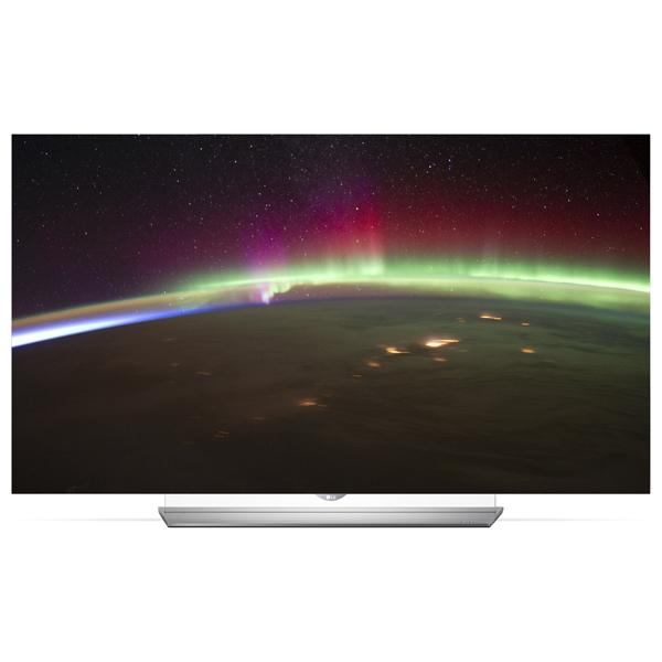 televizor oled ultra hd 3d smart tv 165 cm lg 65ef950v. Black Bedroom Furniture Sets. Home Design Ideas